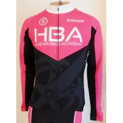 Bluza HBA Ladies