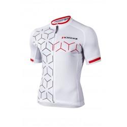 Koszulka biała - Nodon