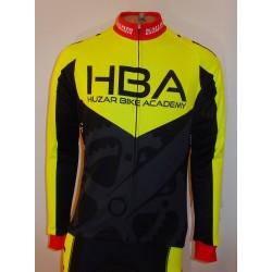 Bluza HBA