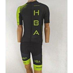 Komplet HBA 2020