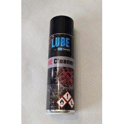 eLUBE Bike Cleaner