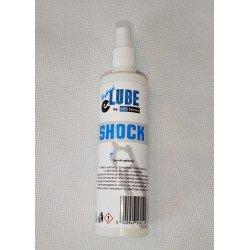 eLUBE SHOCK 100ml