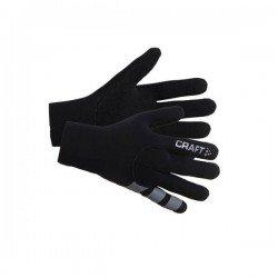 CRAFT Neoprene Glove 2.0