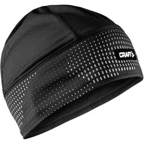 CRAFT - czapka - Brillant HAT 2.0