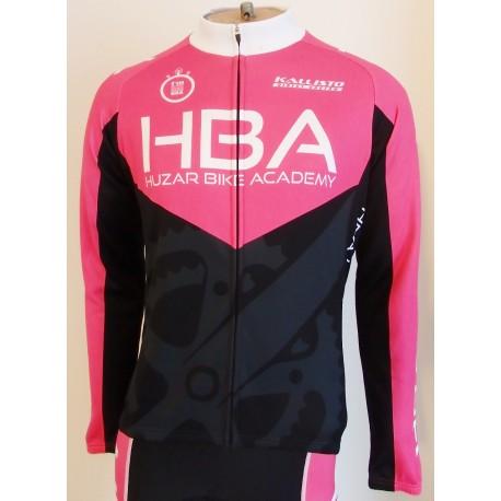 Bluza HBA Ladies