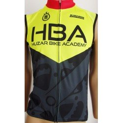 Koszulka bez rękawów HBA 2016