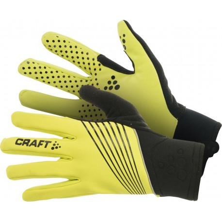 Craft - rękwiczki - Storm Glove 2800