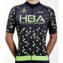 koszulka HBA 2017 - 01