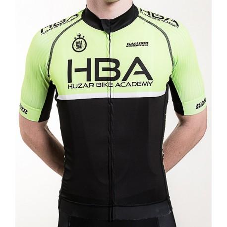 koszulka HBA 2017 - 02
