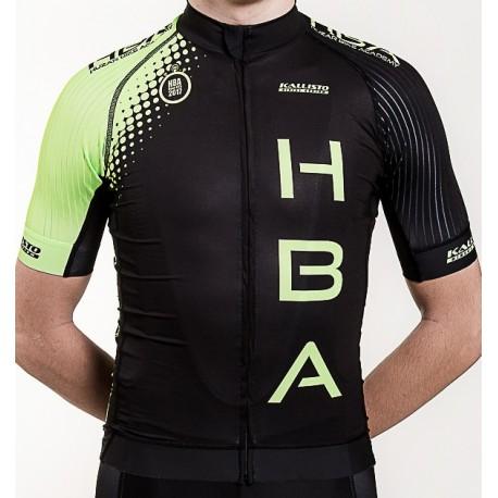 koszulka HBA 2017 - 03