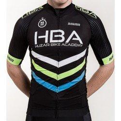 koszulka HBA 2017 - 04