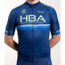 koszulka HBA 2017 - 05
