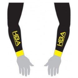 Rękawki HBA