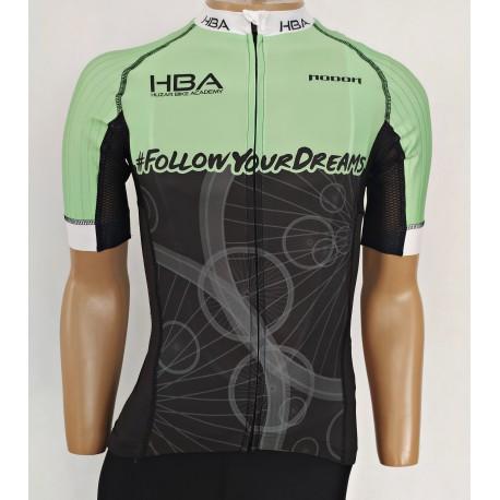 Koszulka HBA 2020 - 05