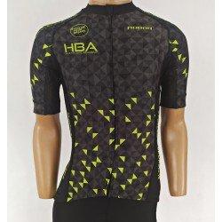 Koszulka HBA 2019 - w01