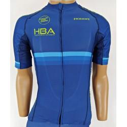 Koszulka HBA 2019 - w03