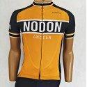 Nodon Gran Fondo -Ancien
