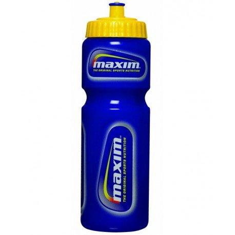 Bidon MAXIM 700 ml