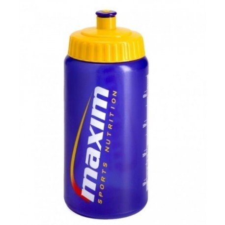 Bidon Maxim 500 ml