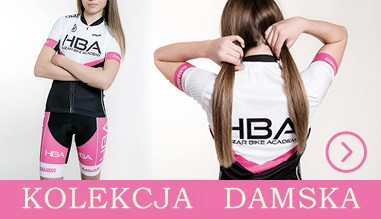 Huzar Bike Academy Ladies 2017